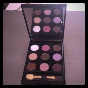 Estee Lauder Eyeshadow-Brand New!